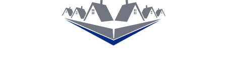 Platinum Group Advisers